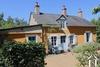 Malerisches Haus mit grossem Grundstück, bezugsfertig Ref # HV5159NM