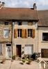 Dorfhaus an der Route des Grands Vins Ref # PM5161D