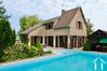Schönes Anwesen mit Pool in Weindorf Ref # PM5158D