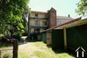 Zu renovierendes Gebäude, für Gewerbe oder zum Wohnen   Ref # PM5190D