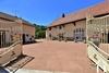 Objekt bestehend aus 4 Gebäuden südlich von Cluny Ref # JP5150S