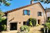 Charmantes Dorfshaus zwischen Autun und Beaune Ref # PM5164D