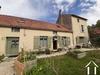 Dorfhaus mit separatem Gästehaus Ref # RT5165P