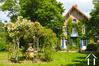 Schönes Herrenhaus, Pool, separate Gästehäuser Ref # MW5168bL