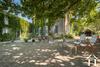 Eindrucksvolles Herrenhaus mit Gästezimmern Ref # MW5168L