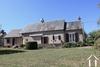 Bezugsfertiges Bauernhaus  Ref # HV5169NM