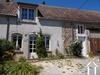 Charmantes Haus im Dorf mit Stall Ref # RT5183P