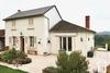 Markantes Haus mit Gästehaus und herrlicher Aussicht Ref # HV5185NM