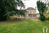 Herrenhaus, zu renovieren, grosses Grundstück, Pool, Keller Ref # CR5193BS
