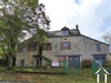 Charmantes grosses Haus mit Atelier Ref # MW5198L