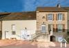 Renoviertes Winzerhaus in Dorf nahe Santenay Ref # PM5200D