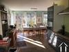 Charmantes Holzhaus mit Land und Aussicht Ref # RT5201P