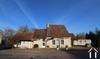 Haus mit Garten und Schwimmbad in historischem Dorf Ref # CR5204BS