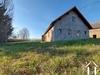 Haus mit toller Aussicht in ländlicher Lage Ref # JB5205Ar
