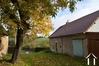 Hübsches Haus in gemütlichem Dorf Ref # RP5208M