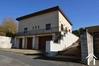 Modernes  Haus mit Gästehaus und toller Aussicht Ref # RP5210M