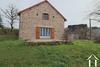 Charakteristisches Haus; tolle Lage, Privatsphäre, Aussicht Ref # HV5214NM