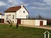 Modernisiertes Stadthaus mit großem Garten Ref # RT5217P