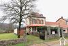 Komplett renoviertes Maison de Maître mit Aussicht Ref # HV5219NM