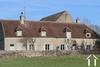 Prächtiges Bauernhaus mit grosser Scheune Ref # HV5224NM