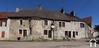Grosses Haus mitten im Dorf  Ref # CR5226BS