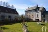Wassermühle, Landhaus und Bauernhaus auf Grundstück von 4 Ha Ref # RP5228M