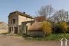 Steinhaus im Herzen eines Dorfes Ref # CR5233BS