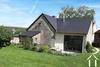 Altes und modernes Haus mit großem Garten und Nebengebäuden Ref # RT5230P