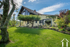 Schönes Haus und besonders Aussicht Ref # PM5232D