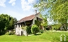 Grosse Villa mit Atelier und toller Aussicht Ref # PM5234D