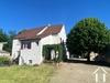 Grosses Familienhaus am Canal du Centre Ref # PM5229D