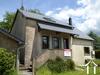 Schön gelegenes Haus mit Holzbalkendecke Ref # MW5231L