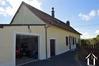 Renoviertes Haus mit umschlossenem Grundstück Ref # RP5239M