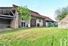 Gemütlicher Bauernhof mit Nebengebäuden und 1.6 ha Land Ref # JP5243S