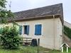 2 Häuser als Investition  nahe Luzy Ref # JdB5250A