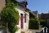 Gemütliches Ferienhaus in einem schönen Dorf Ref # RP5254M