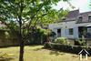 Renoviertes Dorfshaus mit Garten bei Santenay  Ref # PM5255D