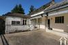 Zu renovierendes Haus Ref # CR5258BS