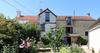 Weinberg mit 2 Häusern Ref # CR5264BS