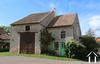 Kleines Haus mit Scheune und Garten Ref # CR5259BS