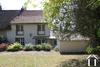 Kleines Haus mit schönem Garten Ref # CR5269BS