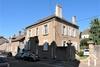 Bourgeoises Haus mit Wohnungen und Garten im Herzen von Autun Ref # PM5263D