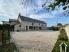 Großartige Geschäftsmöglichkeit und bezugsfertiges Haus Ref # LB5272N