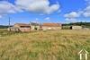 Zu renovierendes Bauernhaus mit Nebengebäuden und 13 Hektar Ref # JP5266S