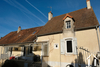 Wine maker's house to renovate, cellars and outbuildings Ref # PM5278D
