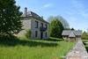 Charakterhaus mit Brunnen und Obstgarten Ref # Li688