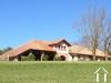 Potenzieller Besitz für Pferdezucht, Landwirtschaft, Weinbau... Ref # MP2119