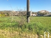 Wunderschönes Baugrundstück von 4486m2 Ref # MP2137