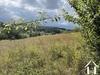 Baugrundstück von 1 700m2 mit einem herrlichen Blick auf die Pyrenäen und den See Ref # MP2153