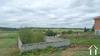 Schönes Stück Land von 2450 m2 in einem Dorf mit Baugenehmigung Ref # MPC2041